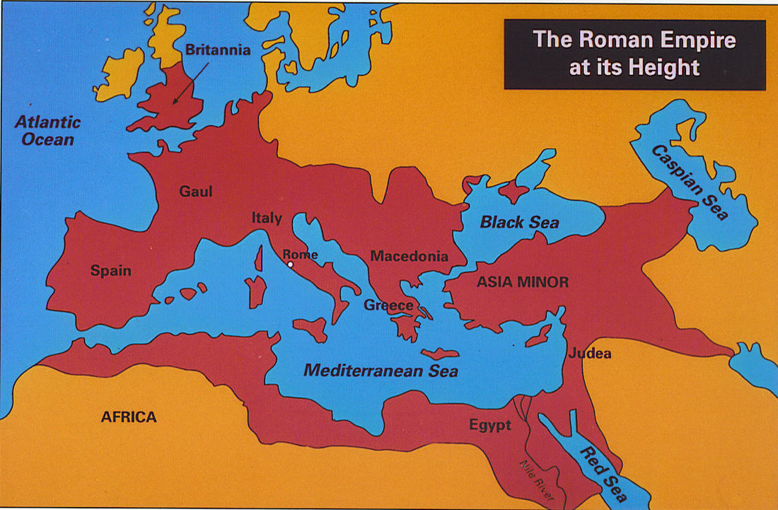 rome byzantine empires mr r s history of america the world an error occurred